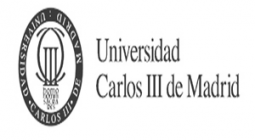 Universidad-Carlos-3-madrid
